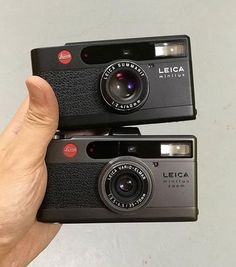 Leica Boutique - PRA - Gotta love the Leica Minilux. #Repost @kppkamera ・・・ Look at what my friend brought into my office today. A black Minilux Zoom!!! Now that's a rare sight. Too bad he won't part with it. It would be nice to have that next to mine. . . #rangefinder #classiccamera #completecamera #cameraporn #kameracraft #cameracult #cameraaddict #camerastyle #cameracrew #cameralove #leica #leicaminilux #leicahunter #minilux #snapshot #leica_camera #leicacamera #leicaworld #leica_world…