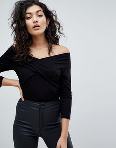 The Best New Stuff From Forever 21, ASOS, H&M, Topshop, And Zara This Week