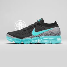Nike Air VaporMax Atmos Elephant Sneakers Nike, Sneakers Fashion, Nike Shoes, Basket Nike, Nike Kicks, Nike Air Vapormax, Nike Basketball Shoes, Running Shoes, Nike Vapormax Flyknit, Nike Pullover Hoodie, Men's Footwear, Tennis, Caps Hats, Slippers, Sports, Cleats Shoes, Formal Shoes
