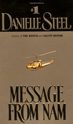 Message From Nam by Danielle Steel http://www.amazon.com/dp/0440209412/ref=cm_sw_r_pi_dp_3c3Dvb050DN02