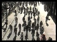 La imaginación radical (carnavales de resistencia) (2004)