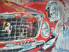 Catawiki online auction house: Eric Jan Kremer