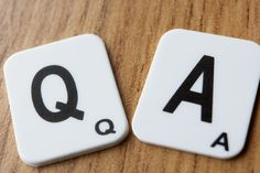 Resume Q & A: Answers To Common Resume Questions This post considers some common resume questions job seekers recently asked online. Do you know the answers to common resume questions like these?