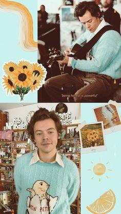 Harry Styles Baby, Harry Styles Mode, Harry Styles Fotos, Harry Styles Poster, Harry Styles Edits, Harry Styles Pictures, Harry Edward Styles, Harry Styles Icons, Desenho Harry Styles