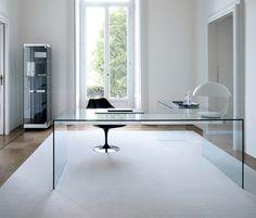 Quarto Sala | Home office - Móveis de Escritório
