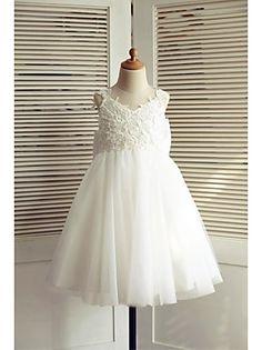 088c572939c7 36 Best Affordable Flower Girl Dresses images