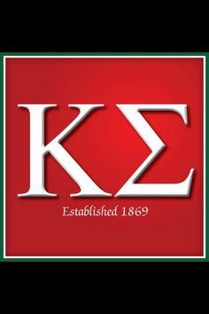 Kappa Sigma
