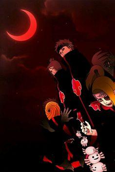 Perfect song: Nas- Who world is this Naruto Shippuden Sasuke, Naruto Kakashi, Anime Naruto, Deidara Akatsuki, Naruto Sharingan, Naruto Teams, Otaku Anime, Boruto, Madara Uchiha