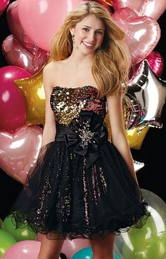Fashionable A-Line Short-Length Strapless Sequin Homecoming/Sweet 16 Dress– Discount Homecoming Dresses Cheap Short Prom Dresses, Prom Dresses Online, Cheap Wedding Dress, Prom Gowns, Wedding Dresses, Prom Dress 2013, Prom Dress Shopping, Strapless Dress Formal, Sweet 16 Dresses