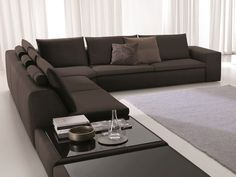 designer ecksofas stoff erfassung pic der bdbfcbdeaa stoff design sofa sofa jpg