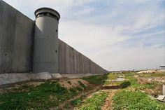 segregation-wall-palestine.jpg