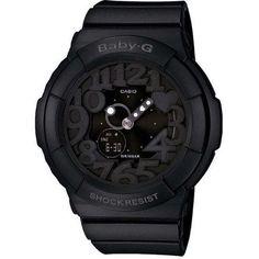http://interiordemocrats.org/casio-bga1311bcr-babyg-analog-3d-black-dial-watch-p-1509.html