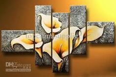 Image result for canvas painting  abstract