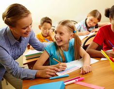How to Help Student-Patients Understand & Reach Their Full education help - Education Education English, Elementary Education, Childhood Education, Education Jobs, Education System, Teaching English, Beginning Of School, First Day Of School, Back To School