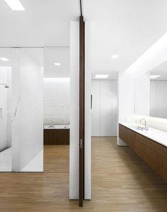 11-divisoria-banheiro