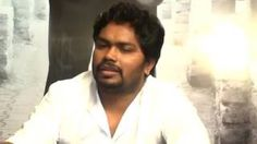 Kabali Movie Director Ranjith Interview  I fear about Rajinikanth not happy to see him