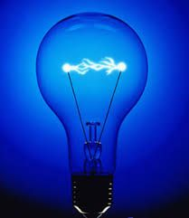Resultado De Imagen Para Energia Electrica Ejemplos Electricity Bulb Lava Lamp