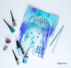 Rain-Cloud-Card-Jennifer-Priest-Clearsnap-OPEN