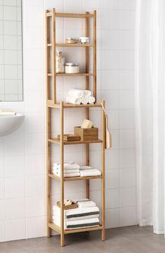44 mejores imágenes de Ikea estanterias 6bc655806346