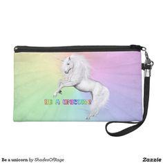 #unicorn #beaunicorn #fantasy  #zazzle #customize #customise