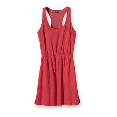 Patagonia Women's Sedum Racerback Dress