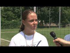 Olaszországi  futsal tornán bronzérmet szerzett a Tolna-Mözs   ifjúsági ... Sports, Hs Sports, Sport