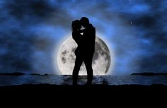 Services offered by us as witchcraft love consultant Scottsdale will help you find the right kind of love for your life.