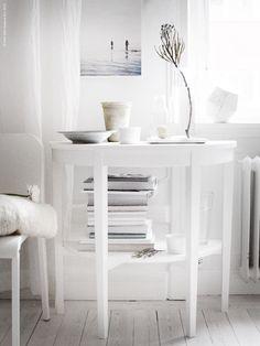 Sideboard - IKEA