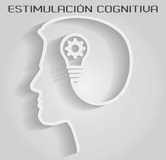 Estimulación cognitiva. Un artículo sobre el entrenamiento mental. #entrenamientomental