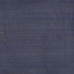 Tecido de seda azul royal - tecdec.com.br