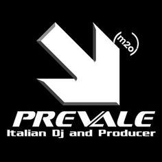 Chevere - Carlo Prevale