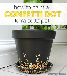How To Seal Tacky Paint On Metal