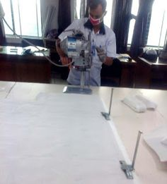 Garments Pedia: Apparel Production Manager Job Description ...
