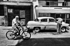 Cuba 02