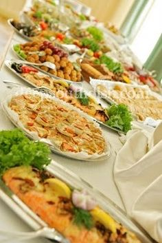 Traditional Southern Funeral Foods http://media-cache1.pinterest.com/upload/2603712254592725_yZkDo7WG_f.jpg deepsouthdish recipes collections round up recipes
