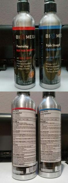 ointments creams and oils bio diät chiana oel china oel
