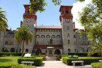 Viagem de 1 dia a Santo Agostinho saindo de Orlando, Orlando | Viator #viagem #turismo