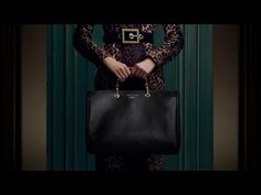 Gucci Presents: Bamboo Confidential