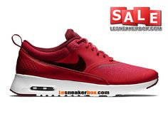 soude tome 13 - Nike TN Requin Plating-Site Basket Tn Requin�� Achat Basket Tn ...
