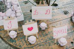 doce de amor – lembrancinha de casamento | Lápis de Noiva