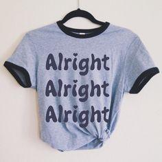 Womens Vintage Retro Boho Festival Fashion Gypsy Ringer Tee Short Sleeve Tshirt Dazed and Confused Hippie American Apparel xs, s, m, l, xl