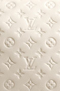 WHITE | Louis Vuitton White iPhone Wallpaper. Free Download.