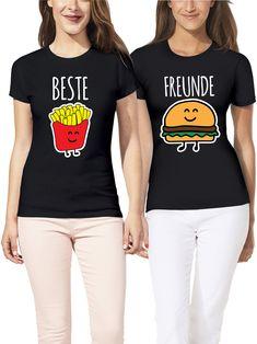 785ac4bba Best friend shirts / bff shirts / friends shirt / friends t shirt / best  friend