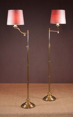 Antique oval bouillotte table lamp empel collections antique antique oval bouillotte table lamp empel collections antique bouillotte lamp oval shademain636420270210019360g lighting pinterest lights greentooth Gallery