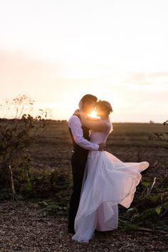 Horsley Hale Farm Wedding. Sarah Brookes Photography. Romantic Organic Greens. Notebook. Rustic wedding. Yurt wedding Outdoor Wedding Venues, Outside Wedding, Farm Wedding, On Your Wedding Day, Rustic Wedding, Marquee Wedding, Festival Wedding, Notebook, Romantic
