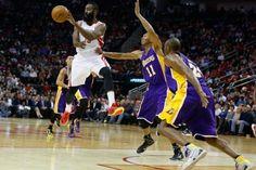 Houston Rockets: Fewer Turnovers