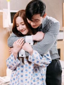 what's wrong with secretary kim ( Sr.Lee and Kim ) Young Kim, Lee Young, Drama Korea, Korean Drama, Korean Celebrities, Korean Actors, My Shy Boss, Princess Weiyoung, Lee Tae Hwan
