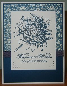 Blooming with Kindness Stamp Set