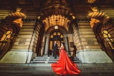Get married at Sydney, where we fall in love