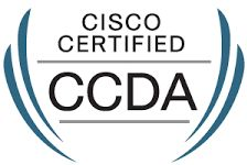 "CertExams.com, a leading practice Tests provider has released its New Product ""640-864 DESGN CCDA Exam Simulator""  For more details on features supported in CCDA Certification Practice Tests, please visit here: http://www.certexams.com/cisco/ccda/exam-details.htm  You may download the software here: http://www.certexams.com/download/ccda-simulator-download.htm"